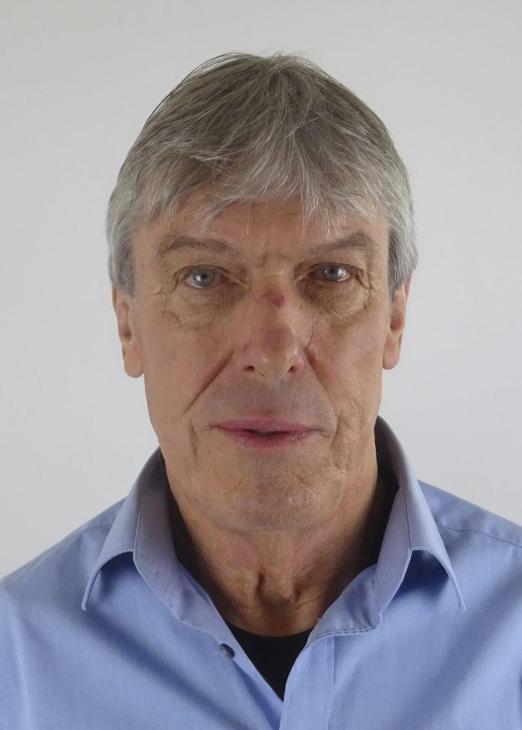 Walter Flogerzi