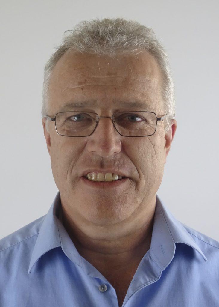Hans Schläppi